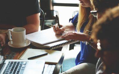 3 Parts To Effective Workshops