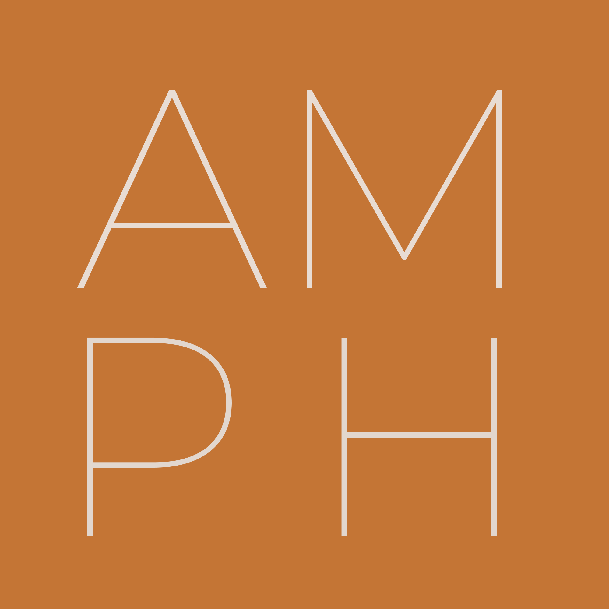 Values | Business Consulting | AMPH Consulting Limited