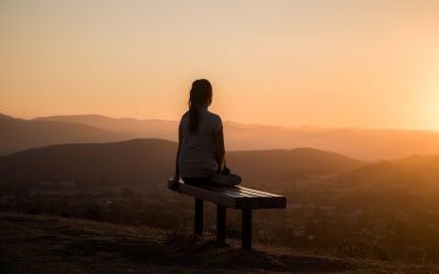 The Importance of Employee Wellbeing